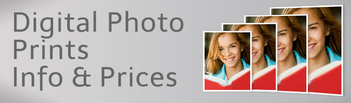 printpricesmobile