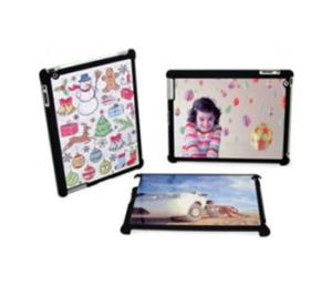 ipad-2-3-hard-plastic-cover-230-p.jpg